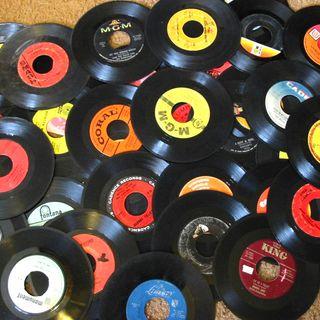 Nostalgia - Grandes sucessos dos anos 60, 70 e 80