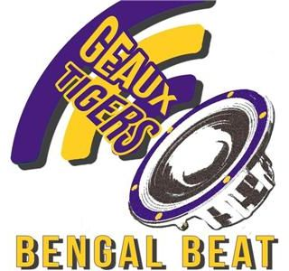 Bengal Beat, March 13, 2013