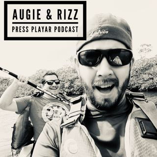 42: Movies and Music Recommendations
