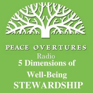 Ep 40 - It's Time To Rediscover Stewardship