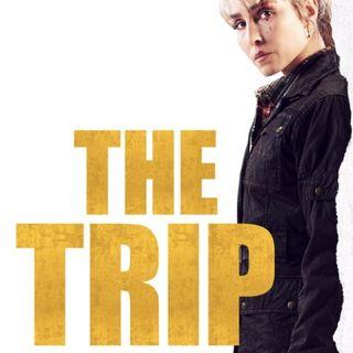 The Trip (2021) recensione della horror-comedy di Netflix dal regista di Dead Snow