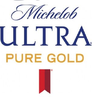 Richardo Marques of Michelob ULTRA discusses #MichelobUltra Pure Gold, #solarpower on #ConversationsLIVE ~ @rcrdmarques @michelobultra