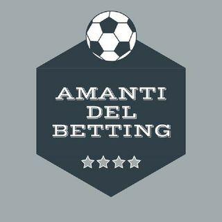 Pronostici Serie A 28-30 Novembre 2020
