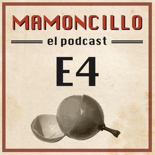 E4 - Música y estereotipos