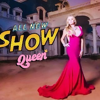 Queen Of Versailles Jackie Siegel Exclusive Interview!!!