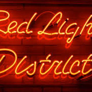 Red Light Radio aka zona rossa