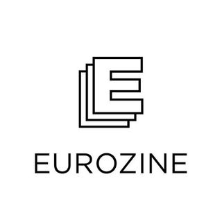Eurozine podcast part I: The changing face of the media