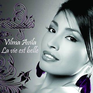 Entrevista Vilma Avila