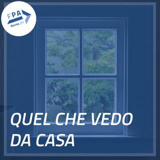Il judo e la PA - di Carlo Mochi Sismondi