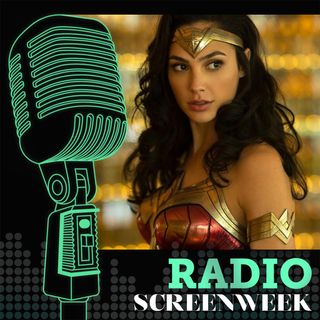 """Cine(ma)Comics 8: I prossimi film sui super-eroi, il """"Batman povero"""" e i rischi della nuova fase dell'MCU"""