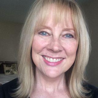 Suzanne Brazil Talk Online