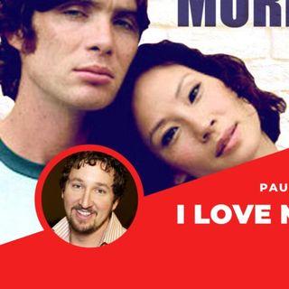 I Love Movies: commedia per cinefili senza amore
