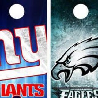 NYG TAlk Ep.221 #LMAOEaglesFans Eagles Trade Up W/Cleveland & Draft Implementations #NFCEastTalk