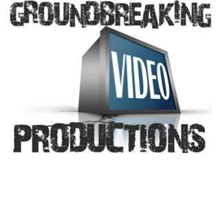 Groundbreaking Radio