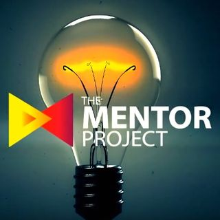 The Mentor Project