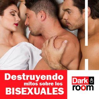 Destruyendo mitos sobre los bisexuales