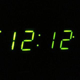 #55 Portal 1212: ¿Cuál es tu Agenda para hoy?