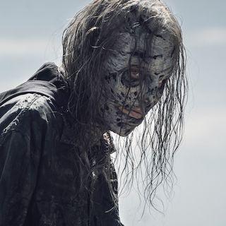 TWD S11 E7 & WB S2 E1   The Walking Dead Universe