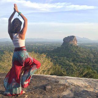 Yogada Pranayama Kavramı  -Part 2