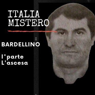 Antonio Bardellino 1° (l'ascesa)