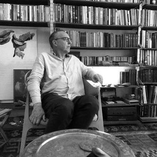 'Hankøn' med psykoterapeut Peter Kongshaug: Er mandens udvikling gået i stå?