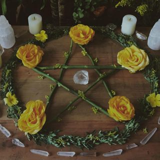 La Wicca