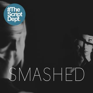 Smashed | Domestic Violence Drama