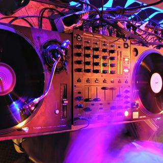 LIVE STUDIOS HOUSE MANIA - BY ALEX C. DJ  N . 5 - 2021 .