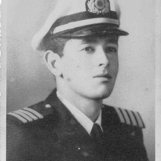 La historia de Francisco Ospina Navia, el verdadero descubridor de Santa Marta