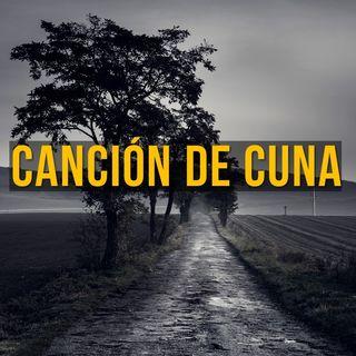 Canción De Cuna (Historias De Terror)