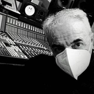 Morto il musicista Claudio Corradini, collaborò con Battiato, Mango e i Righeira