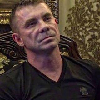 Fue detenido Florian Tudor, presunto líder de la llamada mafia rumana