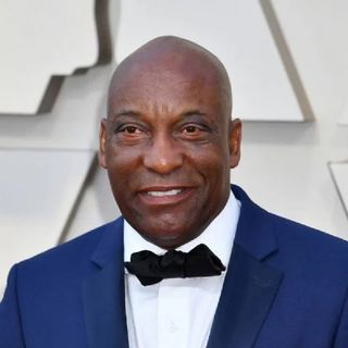 #SITT-NEWZ- John Singleton's Family Decides To Pull Life Support