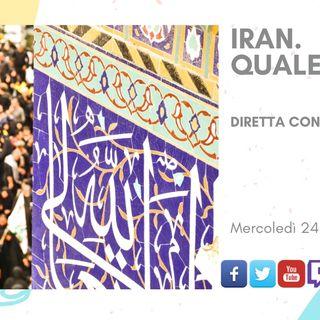 Iran. Quale Islam