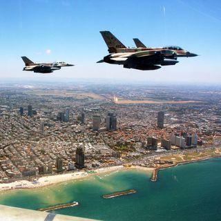 Turbolenze e alleanze contrapposte tra Mediterraneo e Golfo