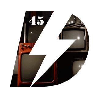 Dfm 45: Minor Transit   Cannes Do!   Customer Triggers ft. Burcu Agma