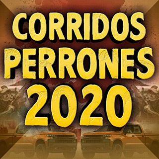 Corridos Con Banda. Autor Victor Molina