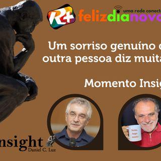 Sorria – Momento Insight