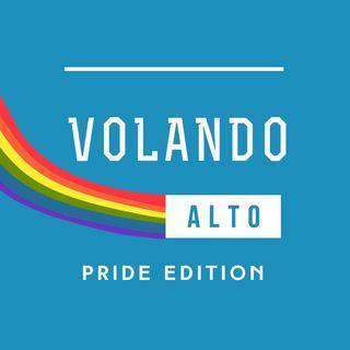 Homofobia dentro la comunidad LGBTI+ ft. Marcos Mayoral y Jose Osuna