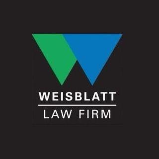 The Weisblatt Law Firm, PLLC