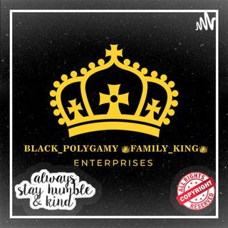 @ BLACK_POLYGAMY_FAMILY KING 2