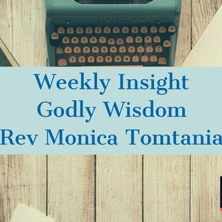 Weekly Insight 4