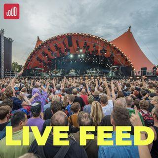 Roskilde Festival Special