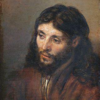 catechesi: I vangeli passione (Gv 18,12-27)