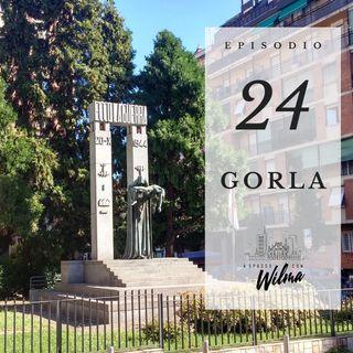 Puntata 24 - Gorla