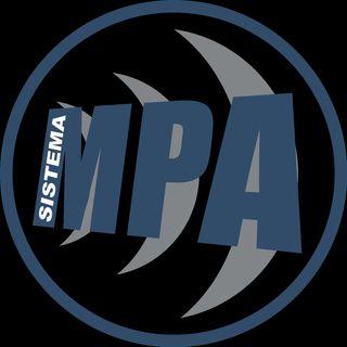 Notícias do Portal MPA