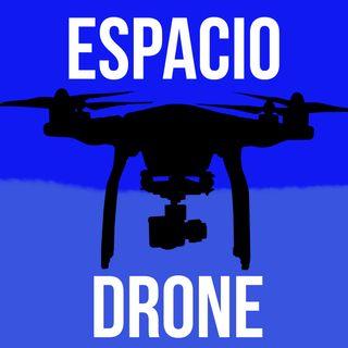 Nos podemos al día con la Actualidad Dronera [Guiadrone.com]