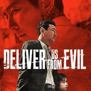 137 - Deliver Us From Evil (Daman akeseo guhasoseo) Review