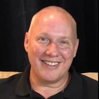 ACIM Lessons- 4 Plus Text with Commentary by David Hoffmeister