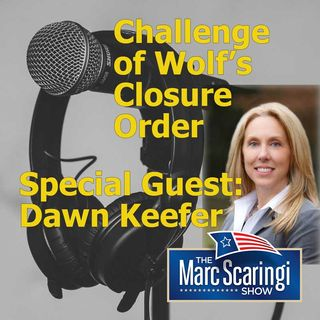 2020-04-04 TMSS Challenge of Wolf's Closure Order